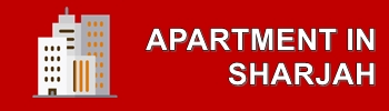 Furnished apartment for rent in Sharjah.