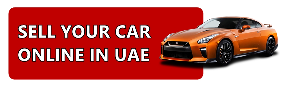 Sell car in Dubai, post free ads online